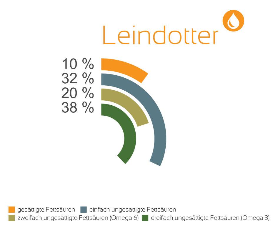 FS-Leindotter