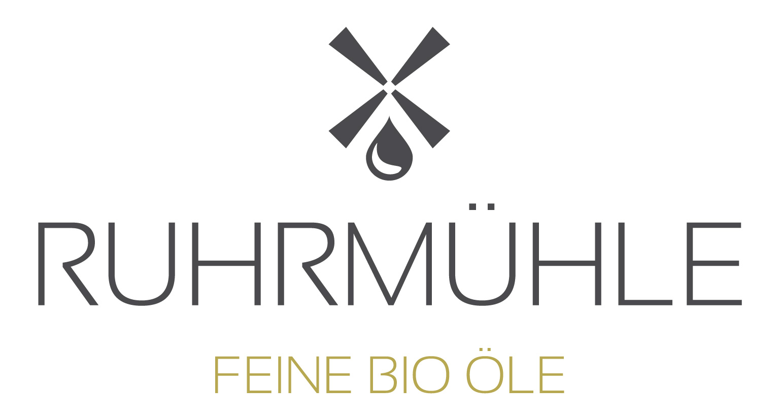 Ruhrmuehle-Logo300dpi
