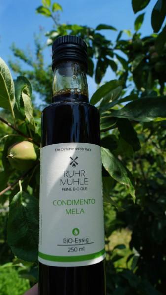 Bio Condimento Mela (Apfelbalsamico)